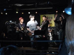 2012ライブ写真