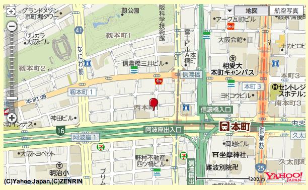 2016map